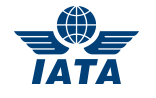 Blog - 30th IATA Ground Handling Conference